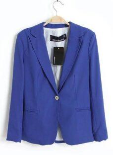 http://articulo.mercadolibre.com.ar/MLA-609167560-blazer-importado-de-verano-talles-m-y-l-_JM