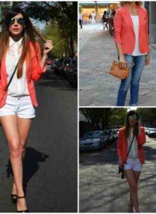 http://articulo.mercadolibre.com.ar/MLA-621392897-blazer-mujer-verano-chaqueta-trench-_JM