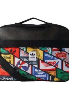 http://articulo.mercadolibre.com.ar/MLA-632855719-bolso-adidas-morral-originals-tongue-lab-airliner-nuevos-_JM