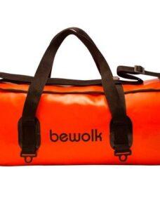 http://articulo.mercadolibre.com.ar/MLA-611797006-bolso-estanco-bewolk-con-cierre-25-l-solapa-bu1425c-_JM
