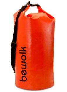 http://articulo.mercadolibre.com.ar/MLA-611799328-bolso-estanco-bewolk-tela-35-litros-bb1035-_JM