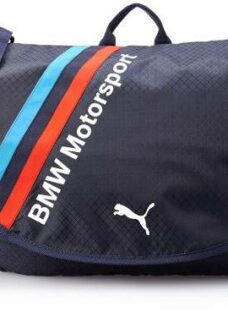 http://articulo.mercadolibre.com.ar/MLA-607941671-bolso-puma-bmw-messenger-bag-bmw-motorsport-_JM