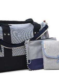 http://articulo.mercadolibre.com.ar/MLA-624779845-bolso-set-maternal-luxury-matriona-_JM