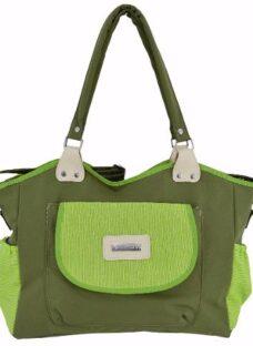 http://articulo.mercadolibre.com.ar/MLA-615672276-bolsos-futura-mama-_JM