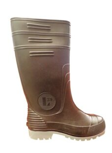 http://articulo.mercadolibre.com.ar/MLA-613784324-bota-industrial-lluvia-l39-certificadas-negra-puntera-acero-_JM
