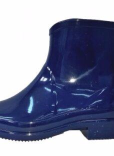 http://articulo.mercadolibre.com.ar/MLA-615443645-botas-de-lluvia-nuevas-en-caja-nueva-temporada-exc-cal-_JM