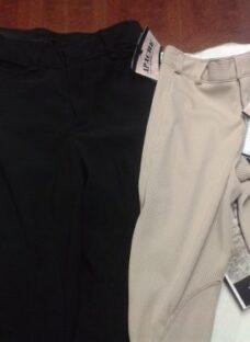 http://articulo.mercadolibre.com.ar/MLA-620215972-breech-pantalon-elastizado-de-equitacion-montar-para-ninos-_JM