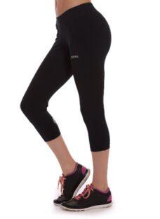 http://articulo.mercadolibre.com.ar/MLA-615004773-calza-pescadora-deportiva-mujer-yakka-reductora-_JM