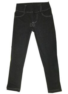 http://articulo.mercadolibre.com.ar/MLA-615726485-calza-simil-jean-pantalon-leggings-cbolsillo-nena-talle2-14-_JM