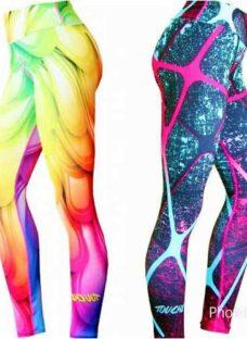 http://articulo.mercadolibre.com.ar/MLA-619556763-calza-touche-sportwear-201617-entrega-inmediata-_JM
