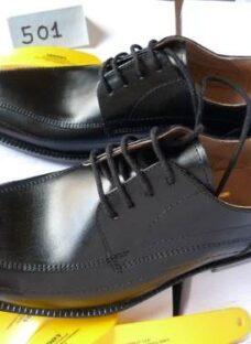http://articulo.mercadolibre.com.ar/MLA-608273851-calzado-de-vestir-para-hombre-zapatos-masculino-de-cuero-_JM