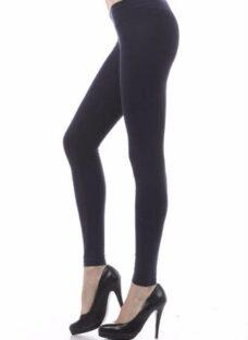 http://articulo.mercadolibre.com.ar/MLA-617510237-calzas-de-algodon-con-lycra-chupin-talles-del-xs-al-xxl-_JM