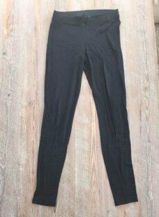 http://articulo.mercadolibre.com.ar/MLA-622174721-calzas-modal-gap-nuevas-traidas-de-usa-_JM