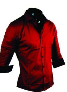 http://articulo.mercadolibre.com.ar/MLA-630953496-camisa-hombre-entallada-slim-fit-local-a-calle-minimalstore-_JM