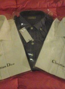 http://articulo.mercadolibre.com.ar/MLA-628906438-camisas-christian-dior-_JM