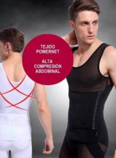 http://articulo.mercadolibre.com.ar/MLA-619790672-camiseta-reductora-_JM