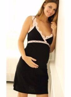 http://articulo.mercadolibre.com.ar/MLA-618555518-camison-maternal-lactancia-embarazo-ideal-futura-mama-_JM