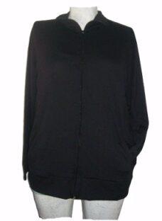 http://articulo.mercadolibre.com.ar/MLA-615650627-campera-modal-y-laycra-talle-especiales-xl-y-xxl-miralas-_JM