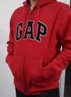 http://articulo.mercadolibre.com.ar/MLA-603097393-camperas-gap-hombre-original-_JM