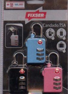http://articulo.mercadolibre.com.ar/MLA-619556747-candado-tsa-equipaje-viaje-valija-maleta-homologado-eeuu-usa-_JM