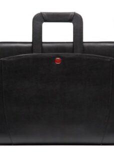 http://articulo.mercadolibre.com.ar/MLA-615175382-carpeta-portfolio-wagner-tipo-maletinenvio-capital-gratis-_JM