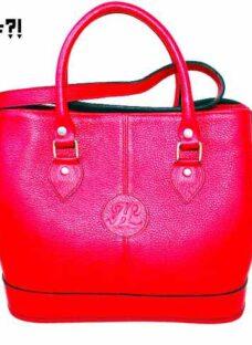 http://articulo.mercadolibre.com.ar/MLA-610973311-cartera-de-cuero-legitimo-roja-o-marron-_JM