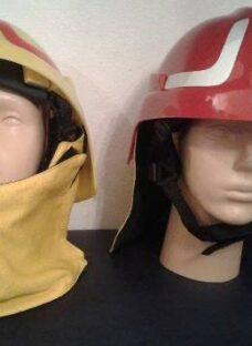 http://articulo.mercadolibre.com.ar/MLA-612114922-casco-forestal-rescate-bomberos-_JM