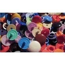 http://articulo.mercadolibre.com.ar/MLA-616981524-combo-broches-plasticos-1010-x-1000-un-matriz-1010-_JM