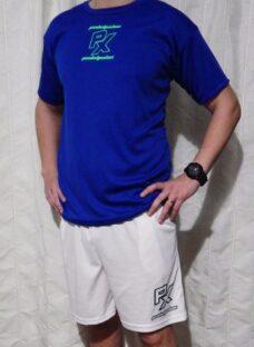 http://articulo.mercadolibre.com.ar/MLA-632461141-conjunto-deportivo-short-y-remera-padel-palax-_JM