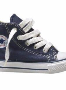 http://articulo.mercadolibre.com.ar/MLA-629892109-converse-all-star-bota-azul-de-bebe-del-20-al-26-_JM