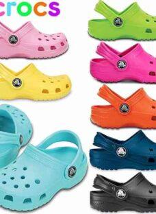 http://articulo.mercadolibre.com.ar/MLA-616999648-crocs-classic-kids-sandalias-zuecos-originales-ninos-ninas-_JM
