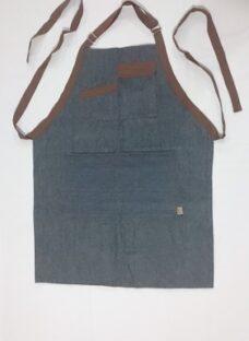 http://articulo.mercadolibre.com.ar/MLA-619254492-delantales-jean-gabardina-excelente-calidad-exclusivos-_JM