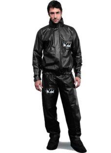 http://articulo.mercadolibre.com.ar/MLA-617981584-equipo-de-lluva-para-moto-pantaneiro-brasil-precio-imbatible-_JM