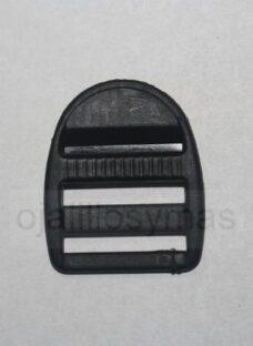 http://articulo.mercadolibre.com.ar/MLA-609328673-escalera-plastica-para-mochilas-y-bolsos-pase-25-x-500-un-_JM