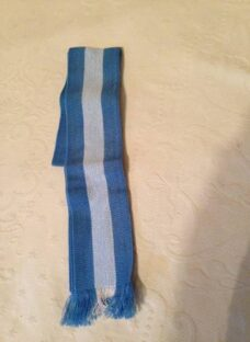 http://articulo.mercadolibre.com.ar/MLA-638435608-faja-cinto-12-cm-bandera-argentina-y-otras-_JM