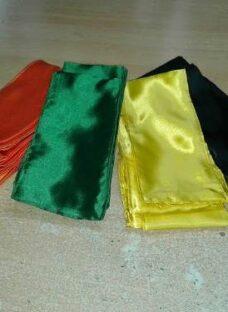 http://articulo.mercadolibre.com.ar/MLA-619974989-fajas-para-kung-fu-_JM