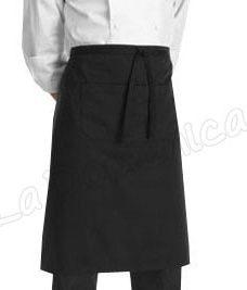 http://articulo.mercadolibre.com.ar/MLA-604516916-faldon-delantal-de-cocina-con-bolsillo-tela-antimancha--_JM