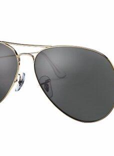 http://articulo.mercadolibre.com.ar/MLA-614659032-gafas-ray-ban-aviator-larg-envios-a-todo-el-pais-mercadopago-_JM