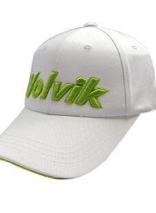 http://articulo.mercadolibre.com.ar/MLA-640499655-gorra-de-golf-volvik-logo-cap-ajustable-novedad-exclusiva-_JM