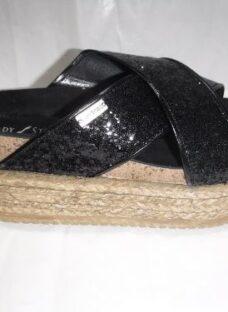 http://articulo.mercadolibre.com.ar/MLA-633656380-hermosas-lady-stork-anahi-con-gliter-negro-_JM