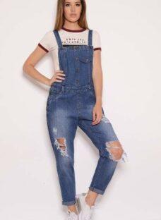 http://articulo.mercadolibre.com.ar/MLA-624844191-jardinero-de-jean-ropa-mujer-para-mama-dia-de-la-madre-_JM