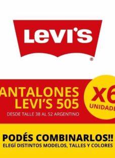 http://articulo.mercadolibre.com.ar/MLA-608997771-jean-levis-levis-505-solo-por-media-docena-6-unidades-_JM