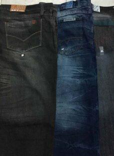 http://articulo.mercadolibre.com.ar/MLA-615315331-jean-modernos-en-talles-especiales-del-50-al-58-_JM