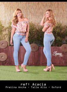 http://articulo.mercadolibre.com.ar/MLA-612426406-jeans-mujer-levanta-cola-push-up-colombiano-calce-elastizado-_JM