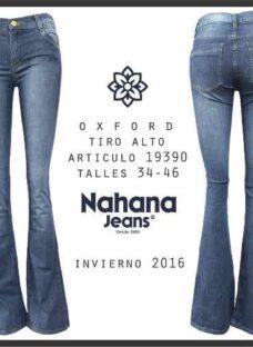 http://articulo.mercadolibre.com.ar/MLA-614808137-jeans-oxford-elastizados-marca-nahana-talle-42-44-46-_JM
