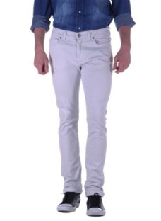 http://articulo.mercadolibre.com.ar/MLA-606565192-lee-jeans-hombre-pantalon-gabardina-chupin-_JM