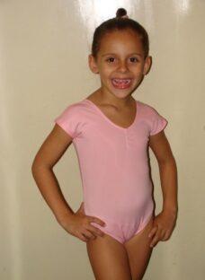 http://articulo.mercadolibre.com.ar/MLA-619980541-malla-torso-lycra-danza-ballet-gimnasia-patin-dm101-_JM