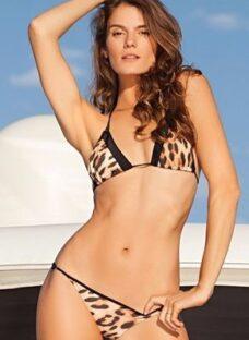 http://articulo.mercadolibre.com.ar/MLA-609909721-mallas-bikini-andressa--_JM