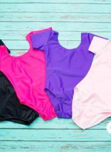 http://articulo.mercadolibre.com.ar/MLA-620604075-mallas-de-danza-nenas-atencion-precios-talles-6-y-8-_JM
