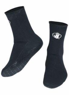 http://articulo.mercadolibre.com.ar/MLA-616611073-medias-neoprene-body-glove-3-mm-deportes-acuaticos-kayak-_JM